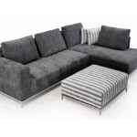 DALMINE_Stoff_Sofa