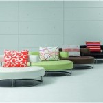 LOVESEAT_Sofa