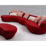 SAVANO_Sofa