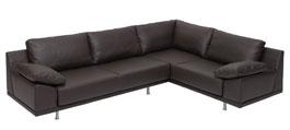 Prosjekt sofa og lenestoler sofienberggata 3f for Sofa quattro