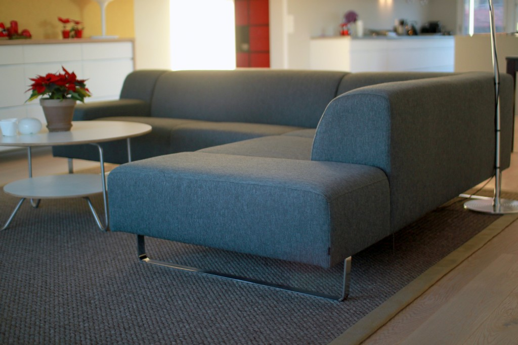 Bolia sofa excellent bolia sofa with bolia sofa amazing for Bolia sofa