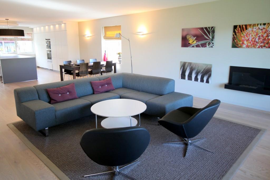 sofabord til hjørnesofa
